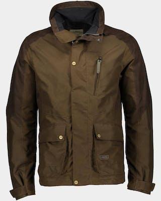 Vuono Jacket