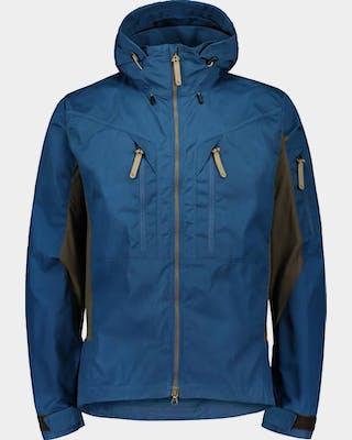 Vuotsa Jacket
