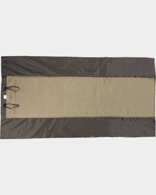 Trekking mattress SA