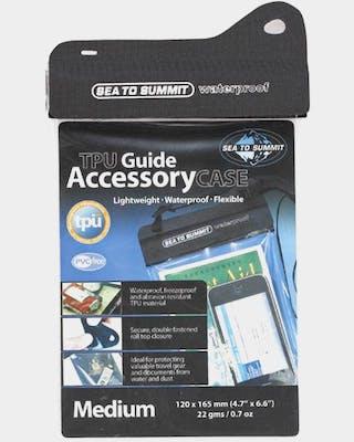 Accessory Case M