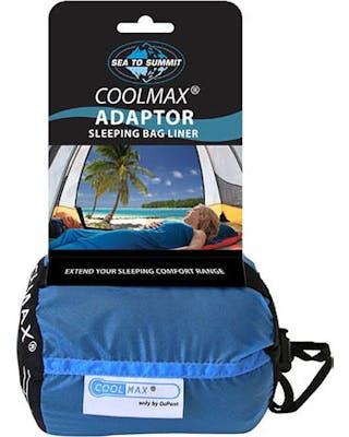 Adaptor CoolMax® Liner