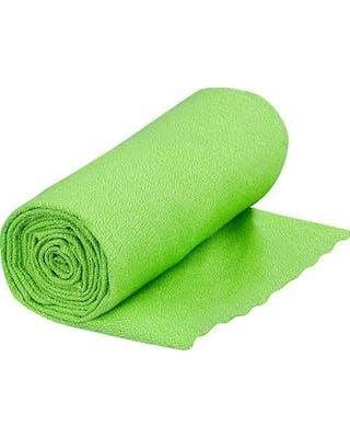 Airlite Towel L