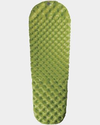 Comfort Light Insulated Sleeping Mat Regular
