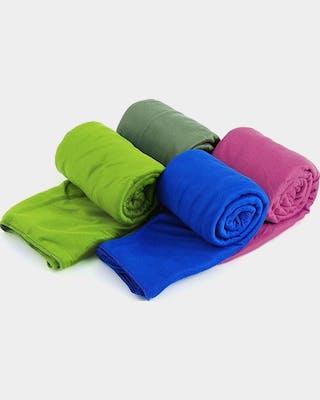 Pocket Towel S