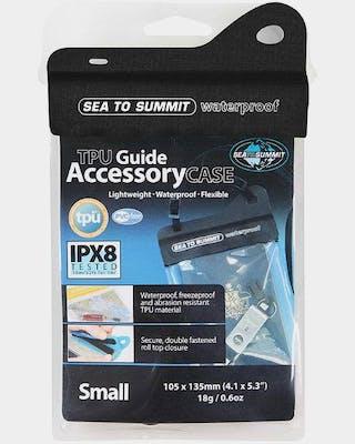 TPU Guide Accesory Case S