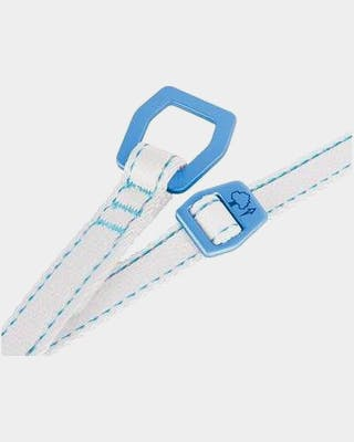UL Suspension Straps