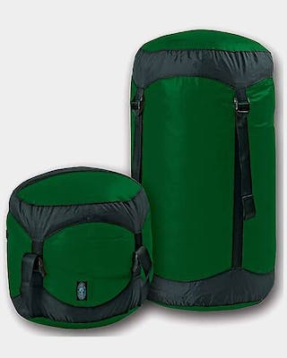 Ultra-Sil Compression Sack 10L