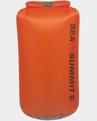 Ultra-Sil Dry Sack 13 L