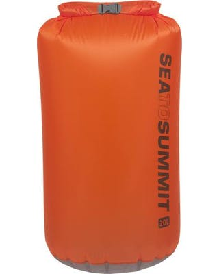 Ultra-Sil Dry Sack 8 L