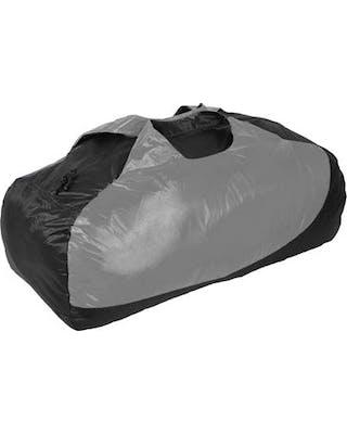 Ultra-Sil Duffle Bag