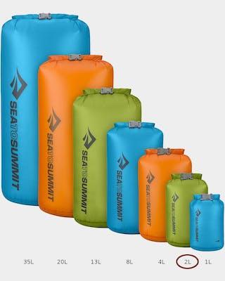 Ultra-Sil Nano Dry Sack 2L