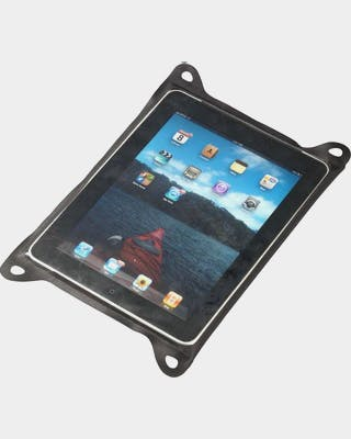 Waterproof Case For Tablet M 8,3""
