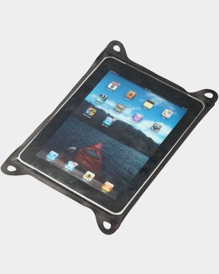 "Waterproof Case For Tablet M 8,3"""