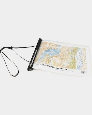Waterproof Map Case Large
