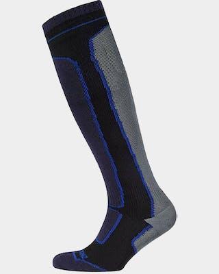 Mid Knee