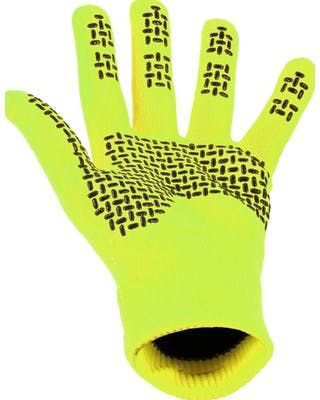 Ultragrip Gloves