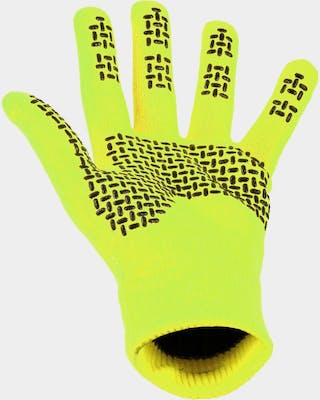 Ultragrip Gloves