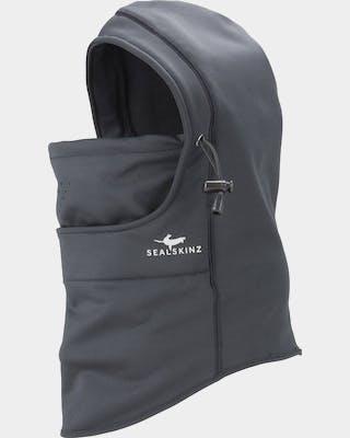 Waterproof All Weather Head Gaitor