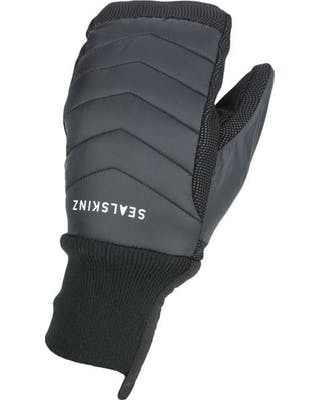 Waterproof All Weather Lightweight Insulated Mitten