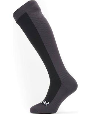 Waterproof Cold Weather Knee Length Sock
