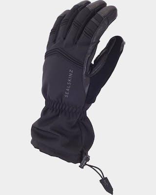 Waterproof Extreme Cold Weather Gauntlet