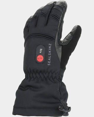 Waterproof Heated Gauntlet