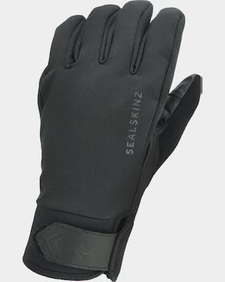 Women's Waterproof All Weather Insulated Glove