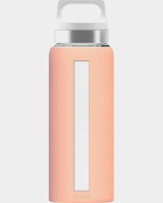 0,65 Dream Shy Pink