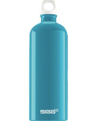 1,0 Fabulous Aqua
