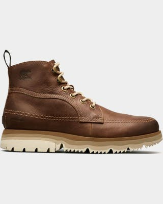 Atlis Chukka WP Boot