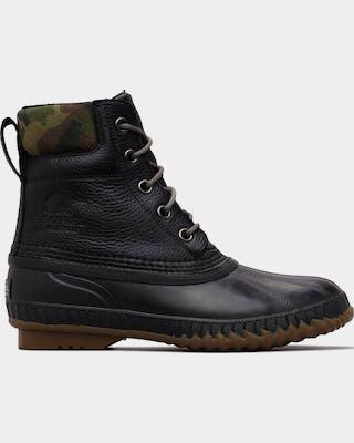 Cheyanne II Premium Boot