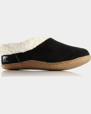 Nakiska Slipper Women's