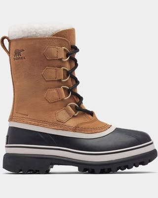 Women's Caribou WL Winter Boot
