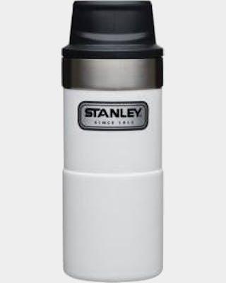Classic 0,35l Travel Mug