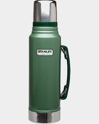 Classic 1,0L Vacuum