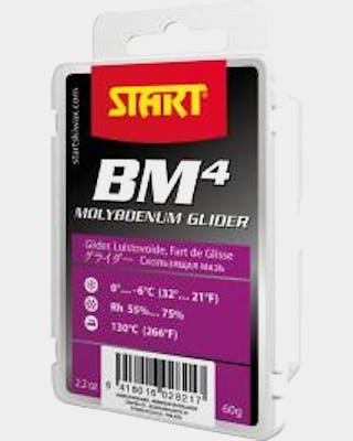 Black Magic BM4 Fluoriluistovoide violetti