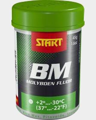 BM Fluor -fluoripinnoite