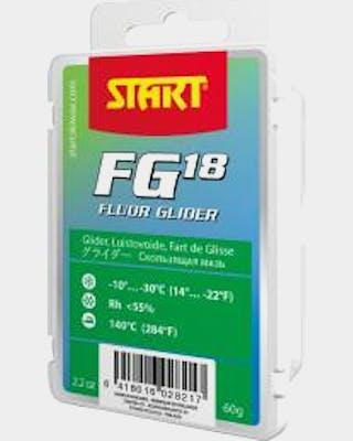 FG18 Vihreä