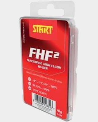 FHF2 Punainen