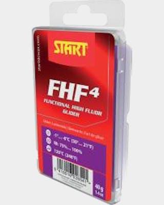 FHF4 Violetti