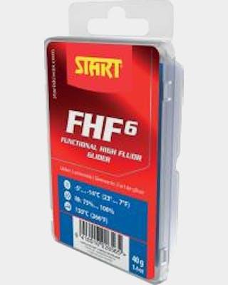 FHF6 Sininen
