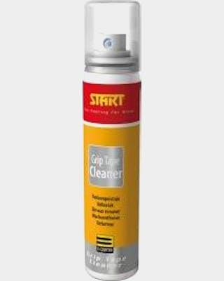 Grip Tape Cleaner Spray