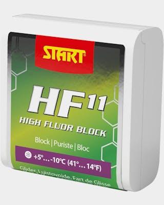 HF11 Puriste 11g