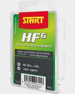 HFG Grafiitti