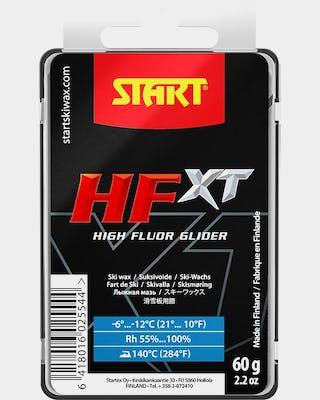 HFXT Blue 60g