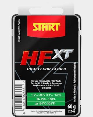 HFXT Green 60g