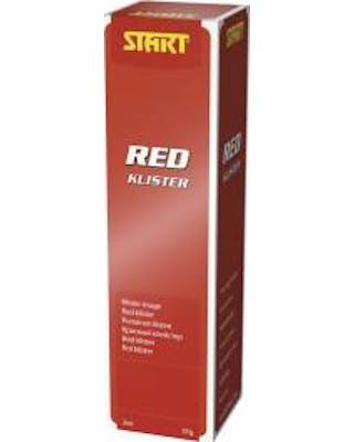 Red klister