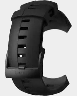 Spartan Sport Wrist HR Strap