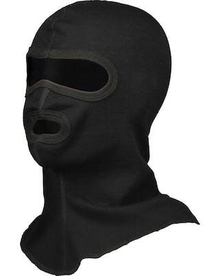 Commando Hood, Merino