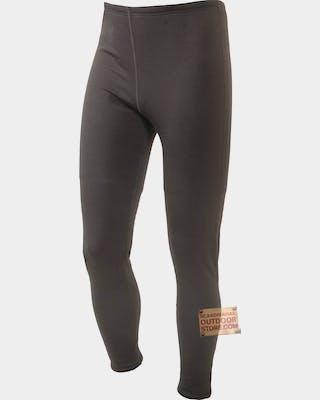 Powerstretch pants